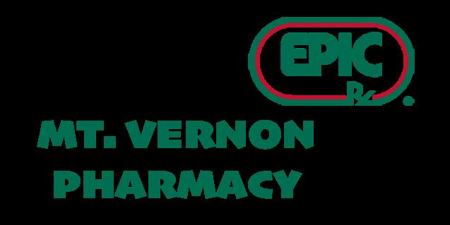 Mt. Vernon Pharmacy
